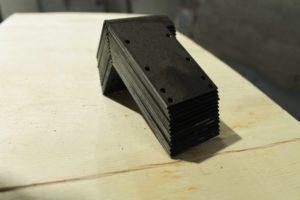 ЧПУ гибка листового металла